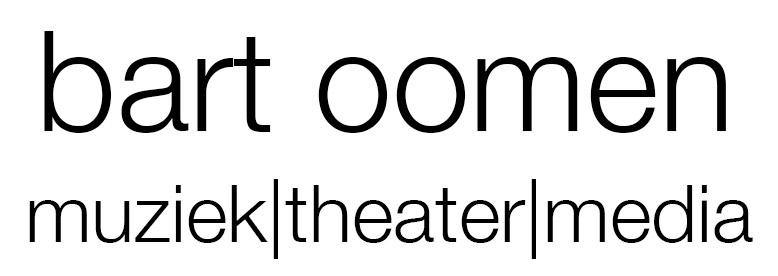 Bart Oomen