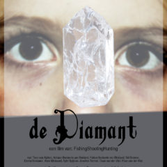 De Diamant 48hrs Cinekid