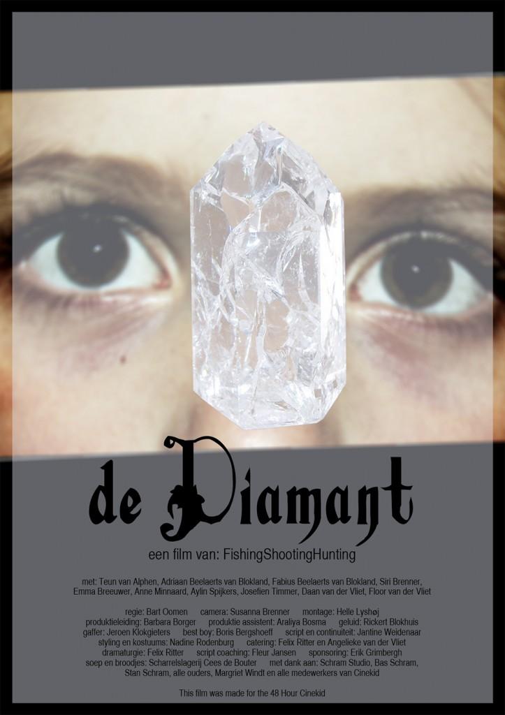 WPdiamant